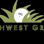 Southwest Greens of New Mexico logo